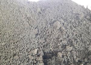 重烧镁砂厂家